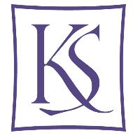 R.I.K sa - Agence immobilière