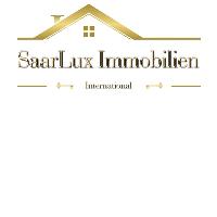 SAAR-LUX-IMMOBILIEN - Anbieter