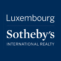 Lux. Sothebys International Realty  - real estate agency