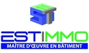 EST IMMO - Agence immobilière