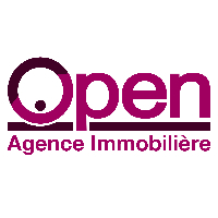 Open Immobilier - Agence immobilière