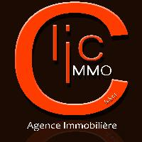 Clic Immo Sàrl  - Agence immobilière