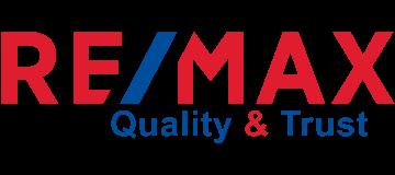Remax Quality & Trust