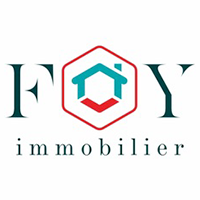 Foy Immobilier - Agence immobilière