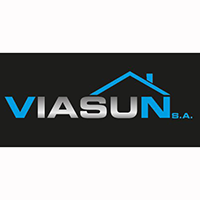 ViaSun S.A - Anbieter