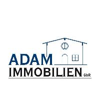 ADAM IMMOBILIEN GbR - real estate agency