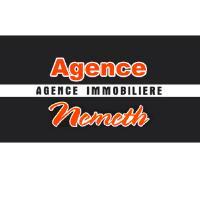 Nemeth Immo - Agence immobilière