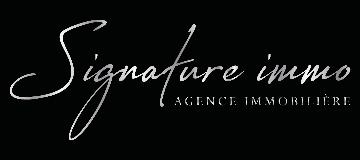 Signature Immo sàrl