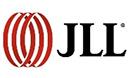 JONES LANG LASALLE - Agence immobilière
