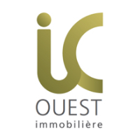 IC OUEST - Agence immobilière