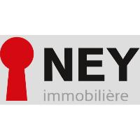 Ney Immobilière Sàrl - Agence immobilière