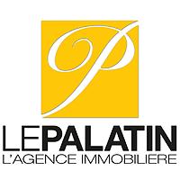 Immobilière Le Palatin - Agence immobilière