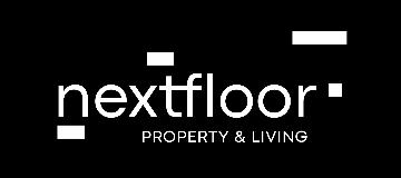 Nextfloor - Bertrange