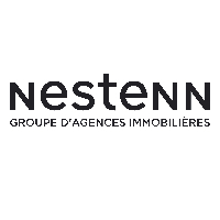 NESTENN - Agence immobilière