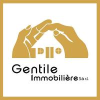 Gentile Immobilière Sarl - Agence immobilière