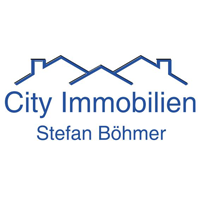 City Immobilien Stefan Böhmer - real estate agency