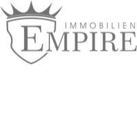 Empire Immobilien - Agence immobilière