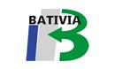 Maisons Bativia - Agence immobilière