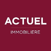 ACTUEL IMMOBILIERE SARL - real estate agency