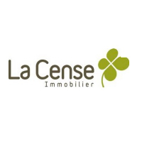 LA CENSE IMMOBILIER - Agence immobilière