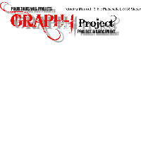 Graph-I Project  - real estate agency