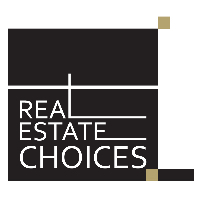 Choices Real Estate - Agence immobilière