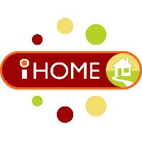 IHOME - real estate agency