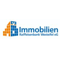 Raiffeisenbank Westeifel eG - Anbieter