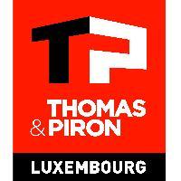 THOMAS & PIRON - real estate agency