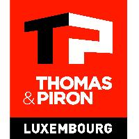 THOMAS & PIRON - Agence immobilière