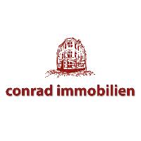 Conrad Immobilien (IVD) - Anbieter