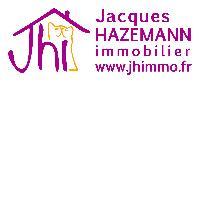Jacques Hazemann Immobilier - Agence immobilière
