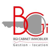 BGI Cabinet Immobilier - Agence immobilière