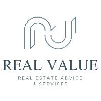 REAL VALUE SARL - Agence immobilière