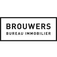 Brouwers Immobilière S.A. - real estate agency