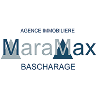 MARAMAX s.à r.l. - real estate agency