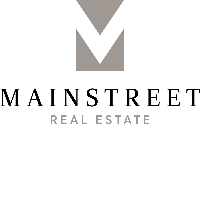 Mainstreet Real Estate Sarl - real estate agency