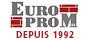 Europrom in Esch-sur-Alzette