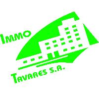 IMMO-TAVARES - Agence immobilière
