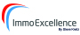 IMMO EXCELLENCE in Echternach
