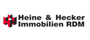 Heine & Hecker Immobilien e.K. - Anbieter