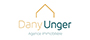Dany Unger Immobilière Sarl in Bertrange - Real Estate Agency in Bertrange on atHome.lu
