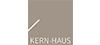Kern Bauträger GmbH - Schweich