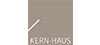 Kern Bauträger GmbH Immobilienanbieter Schweich