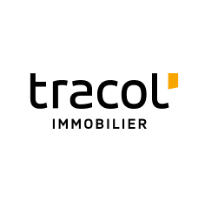 TRACOL IMMOBILIER S.A. - Agence immobilière