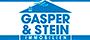 Immobilien Gasper & Stein GmbH Immobilienanbieter Merzig