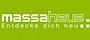 Massa Haus Vertriebspartner Benjamin Gaal Immobilienanbieter Illingen