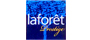Laforêt Prestige in Luxembourg-Limpertsberg - Real Estate Agency in Luxembourg-Limpertsberg on atHome.lu