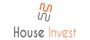 House Invest Immobilière Sàrl à Luxembourg-Gasperich