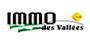agence IMMO DES VALLEES VOSGIENNES Vagney